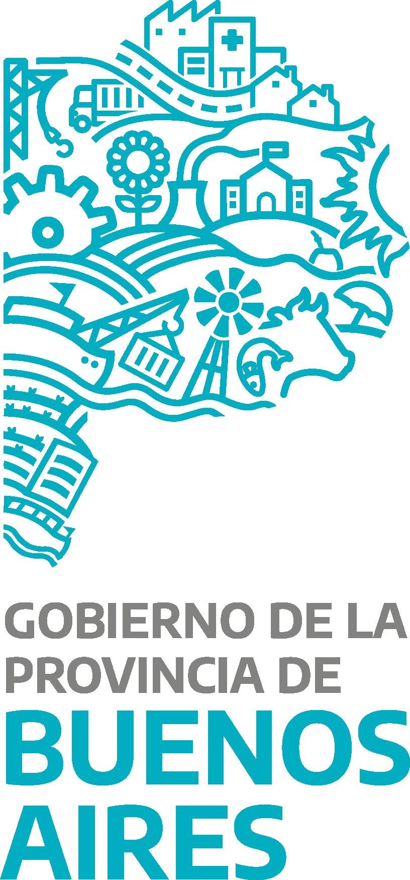 ingresar a  Buenos Aires Provincia