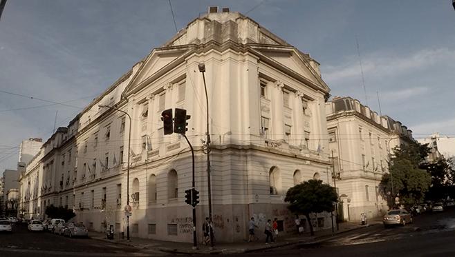 La Provincia propone a los tenedores de bonos 2021 el pago total y adelantado de los intereses del período 27 de enero al 1 de m