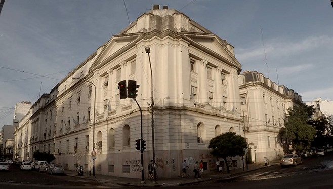 Provincia propone a tenedores del bono con vencimiento en 2021 pagar el 30% del capital que venció el 26 de enero