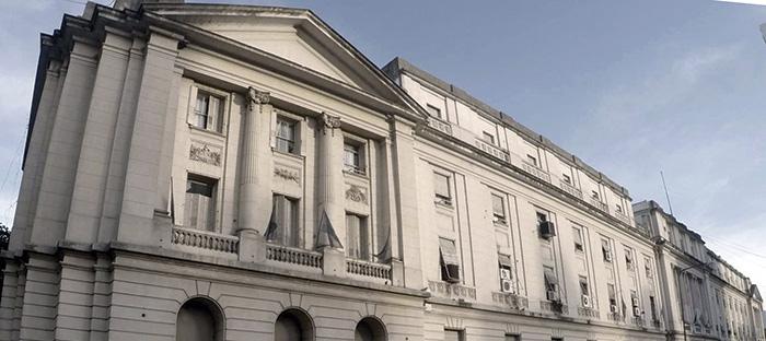 La provincia de Buenos Aires anuncia el inicio de un proceso de consulta con acreedores privados externos