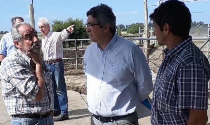 CENTROS DE DESARROLLO A FAVOR DEL PRODUCTOR