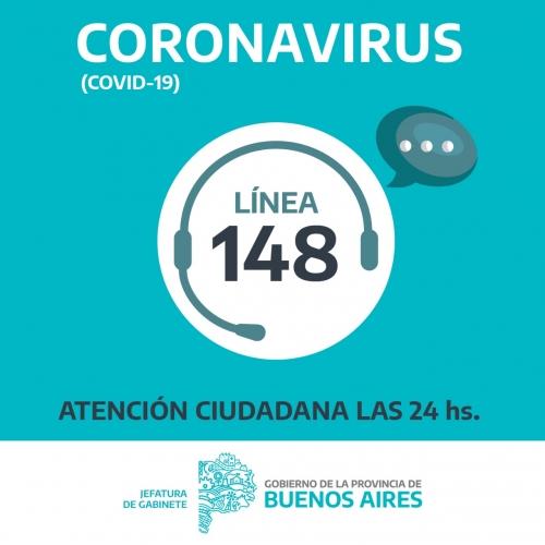 Linea 148