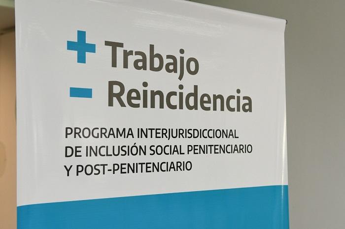 ONU asistirá al Ministerio de Justicia en la transformación de la gestión penitenciaria