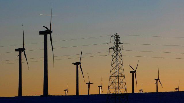 Resultado de imagen para energias renovables provincia de buenos aires