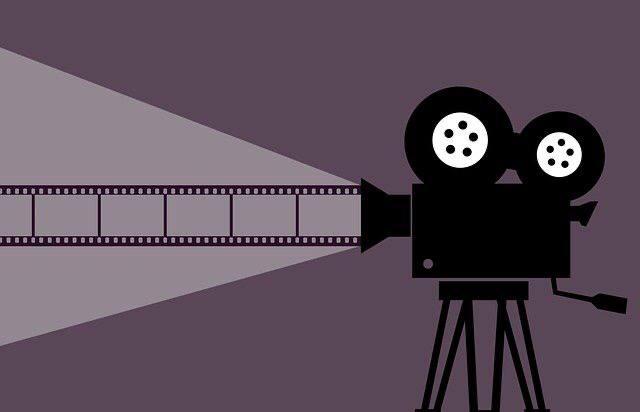 Reabren los cines