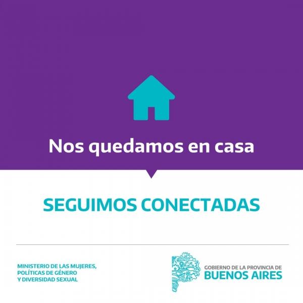 MEDIDAS DE EMERGENCIA ANTE EL AISLAMIENTO SOCIAL