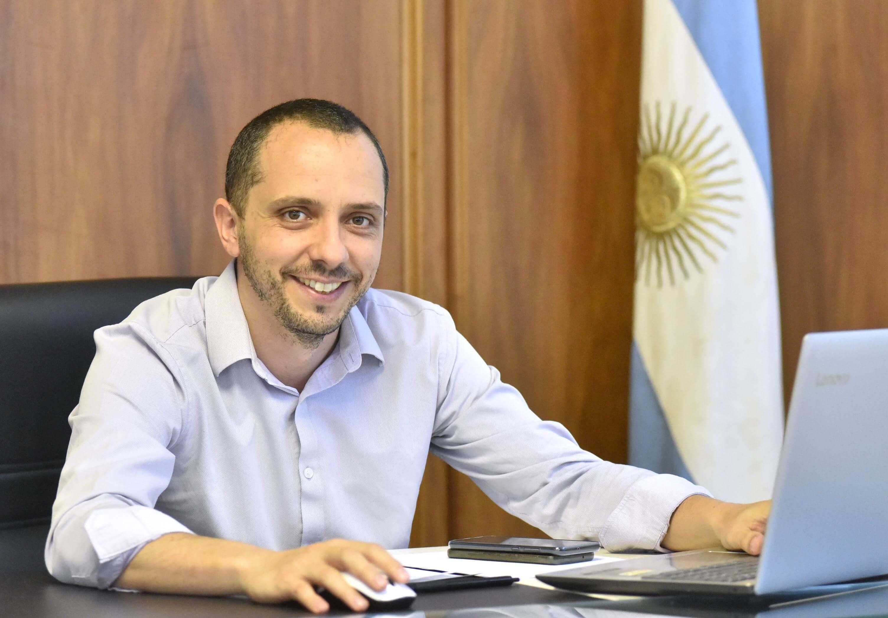 Ignacion Negroni