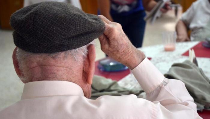 salud ancianos