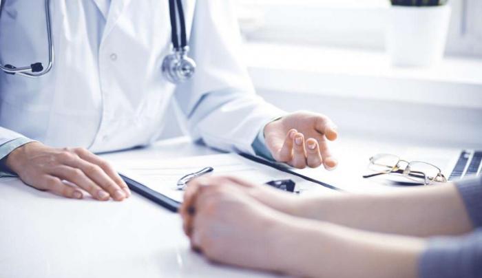 El programa buscará agilizar el diagnótico y tratamiento.