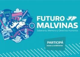 Programa Futuro Malvinas
