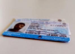 Nueva prórroga para las licencias de conducir en la provincia de Buenos Aires