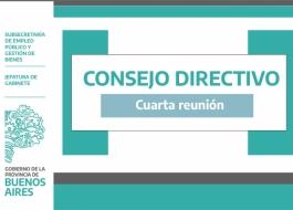 Consejo Directivo