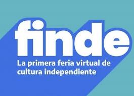 feria online de cultura independiente