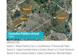 Respuesta a Consulta Pública Virtual COMIREC