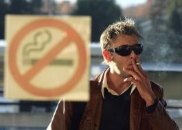 tabaco salud provincia