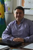 Guillermo Jelinski