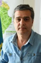 Flavio Seiano