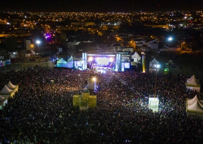 MÁS DE 5.689.500 DE PERSONAS