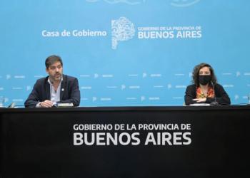 Conferencia Bianco Ceriani