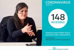 148 Accesible