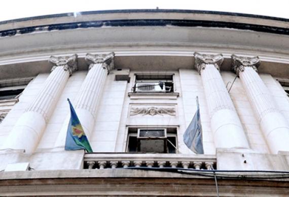 La Provincia anuncia los lineamientos para una deuda pública sostenible