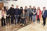 Cinco ONG de Mar del Plata recibirán lo recaudado por la compactación de vehículos realizada por la Provincia