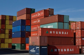 Sexto mes consecutivo de crecimiento de las exportaciones bonaerenses