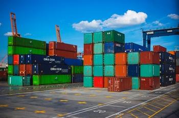 Por quinto mes consecutivo, crecen las exportaciones bonaerenses