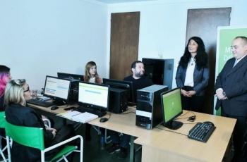 Desarrollamos un Sistema Informático para el seguimiento de casos de personas víctimas de delitos graves