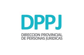 La DPPJ creó un registro voluntario de Asociaciones Civiles y Mutuales para colaborar con la pandemia del Coronavirus (COVID-19)