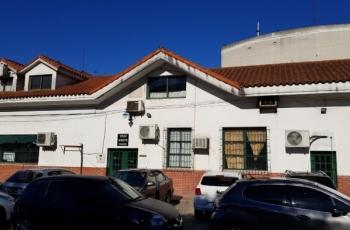 El Centro Regional de Ablación e Implante Norte cumple 24 años