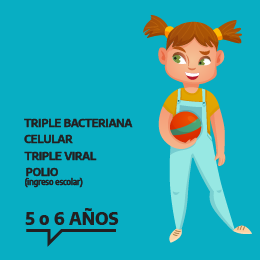 img_vacunacion
